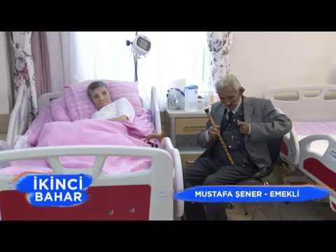 İkinci Bahar | Mustafa Şener
