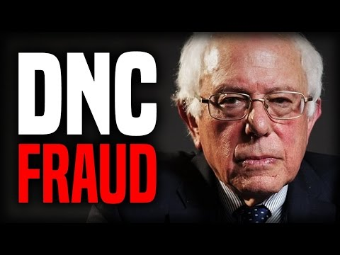 THE DNC FRAUD LAWSUIT FULLY EXPLAINED with Attorney Jared Beck