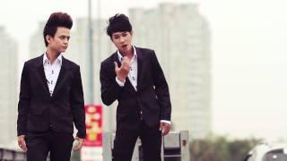 [ HD 1080p ] Sẽ Có Thiên Thần Thay Anh Yêu Em - SMS Band