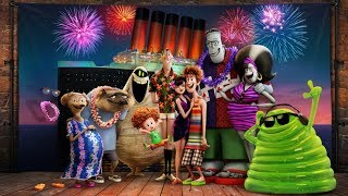 how to download hotel transylvania 3  hd movie link torrent download english+tamil+telugu+hindi