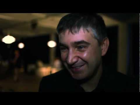 Guest Comment: Serguei Beloussov, Slush Conference