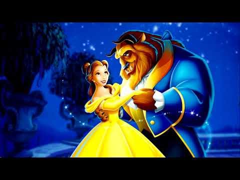♫♫♫ 8 Ore Mozart per Bambini Disney ♫♫♫ Ninna Nanna di Mozart, Musica per Bambini