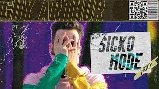 Travis Scott - SICKO MODE (Guy Arthur Remix)