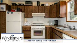 Homes for sale - 222 SE 141ST AVE, Portland, OR 97233