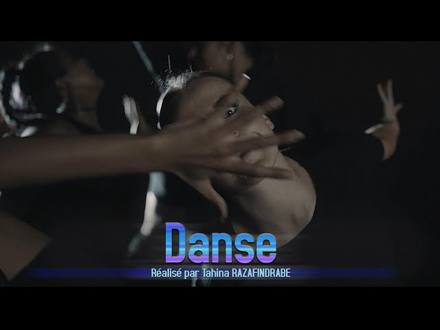 SONIA (I Got 5 on it - Luniz) [Danse]