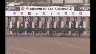 VII Derby México