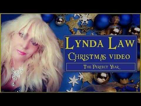 Lynda Law sings The Perfect Year (2018)