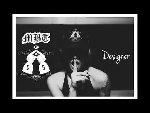 MBT - Designer [Audio]