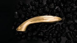 Altın Kaplanan En Saçma 10 Şey