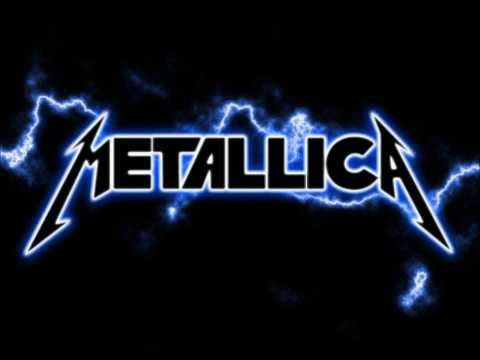 Metallica - Wherever I May Roam (HQ)