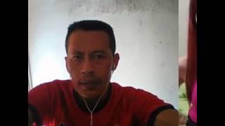 Video Cinta noda hitam hari vs gotix ling download MP3, 3GP, MP4, WEBM, AVI, FLV Juli 2018