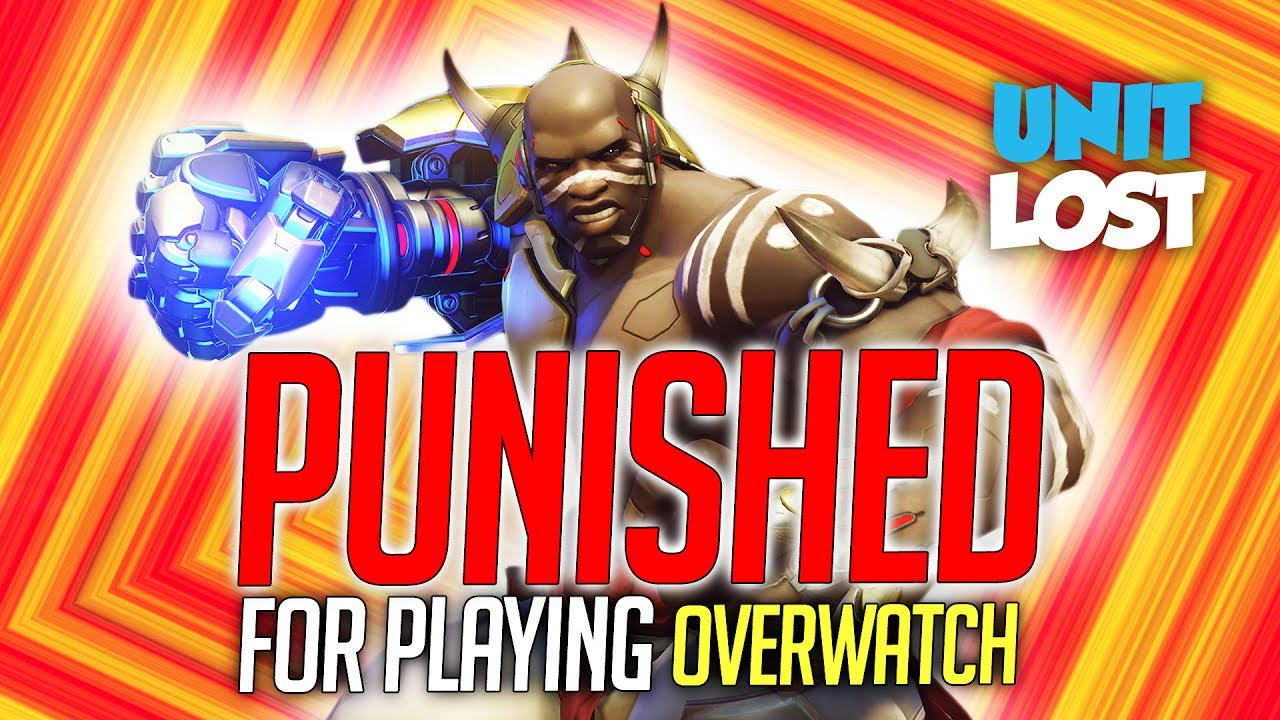 overwatch-punished-for-playing-overwatch