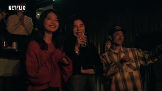 【16th WEEK】翔平が歌う!聖南が踊る!THREE1989ワンマンライブ thumbnail