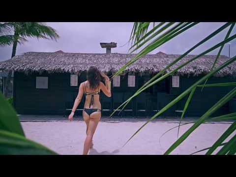 Los mejores cócteles de Aruba con Be My Travel Muse | Barcelóstories