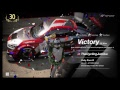 GT Sport - Daily Race B @ Brands Hatch Audi TT ????