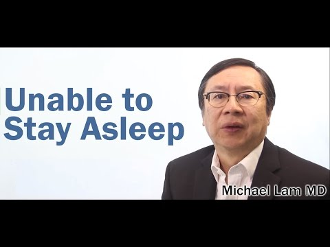 sleep-maintenance-insomnia-caused-by-adrenal-fatigue