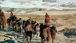 Видео к уроку Рабство в Древнем Риме