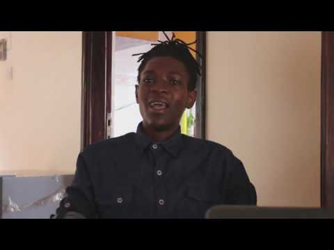 The journey of Tranz Uganda Network