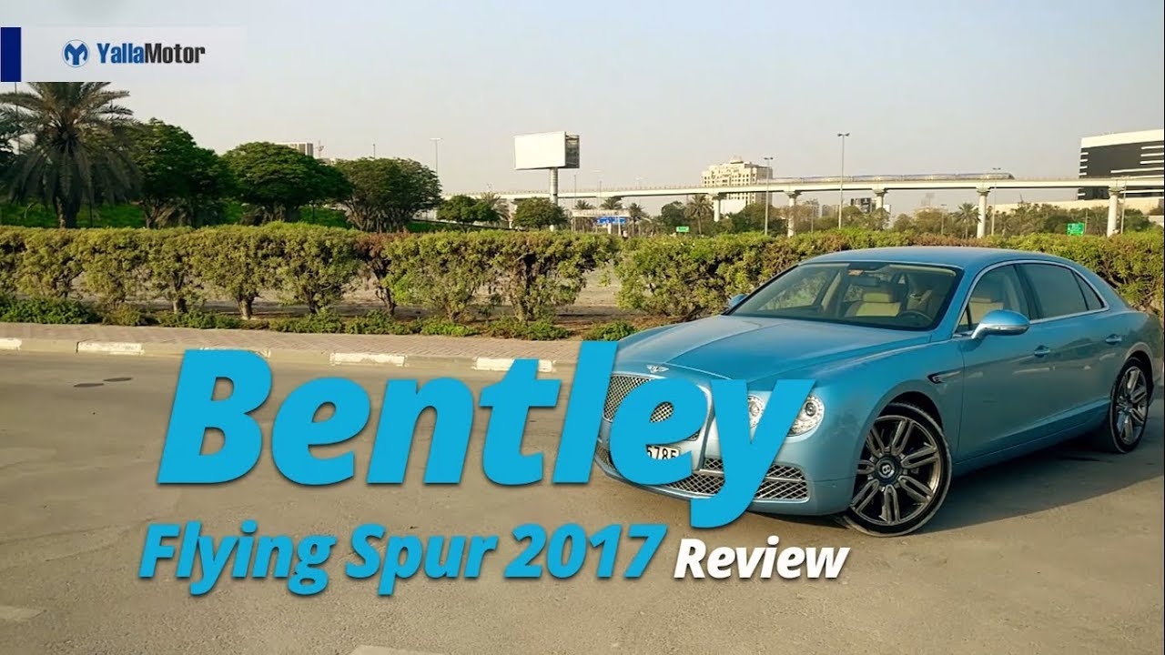 2018 bentley flying spur review. delighful bentley 2017 bentley flying spur review  yallamotor with 2018 bentley flying spur review