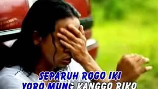 Kanggo Riko New Version DEMY