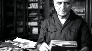 O Mestre de Apipucos - 1959 - Gilberto Freyre