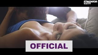 Dannic & Sick Individuals - Feel Your Love (Official Video HD)