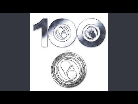 100 (Original)