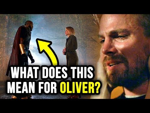 what-does-this-mean-for-arrow's-final-season?---arrow-7x22-finale-review