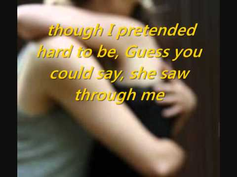 Bobby Goldsboro - honey  lyrics