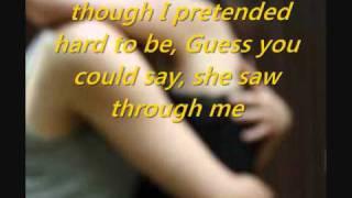Bobby Goldsboro - honey  lyrics