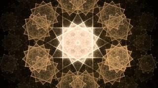 TRIBAL TECHNO JAZZ / DEEP DARK MINIMAL JAZZ JAM @ MUSICA UNIVERSALIS / SYMPHONY 10 DE REVOLUTIONIBUS