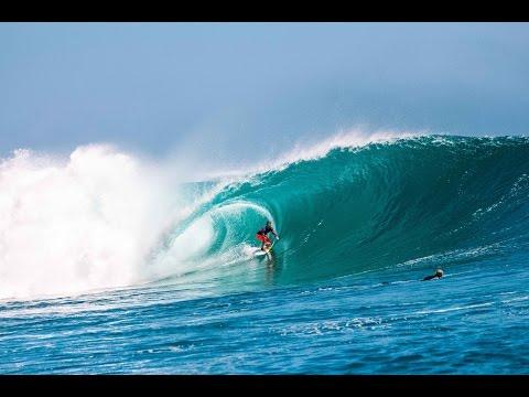Vivendo sonhos!!!! indonésia !!!