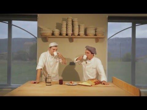 011-recette-de-la-gâche-vendéenne