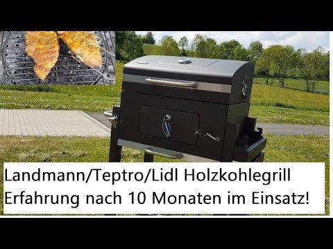 update:-tepro-toronto/landmann-holzkohlegrill---erfahrung-nach-10-monaten-und-nach-dem-winter