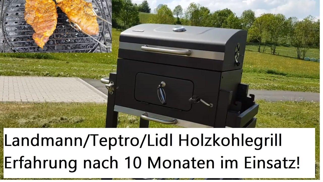 Tepro Toronto Holzkohlegrill Preis : Tepro toronto xxl grill eur picclick de