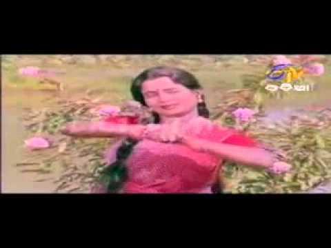 a phula kaha thare,an evergreen old oriya songflv - MP4 360p