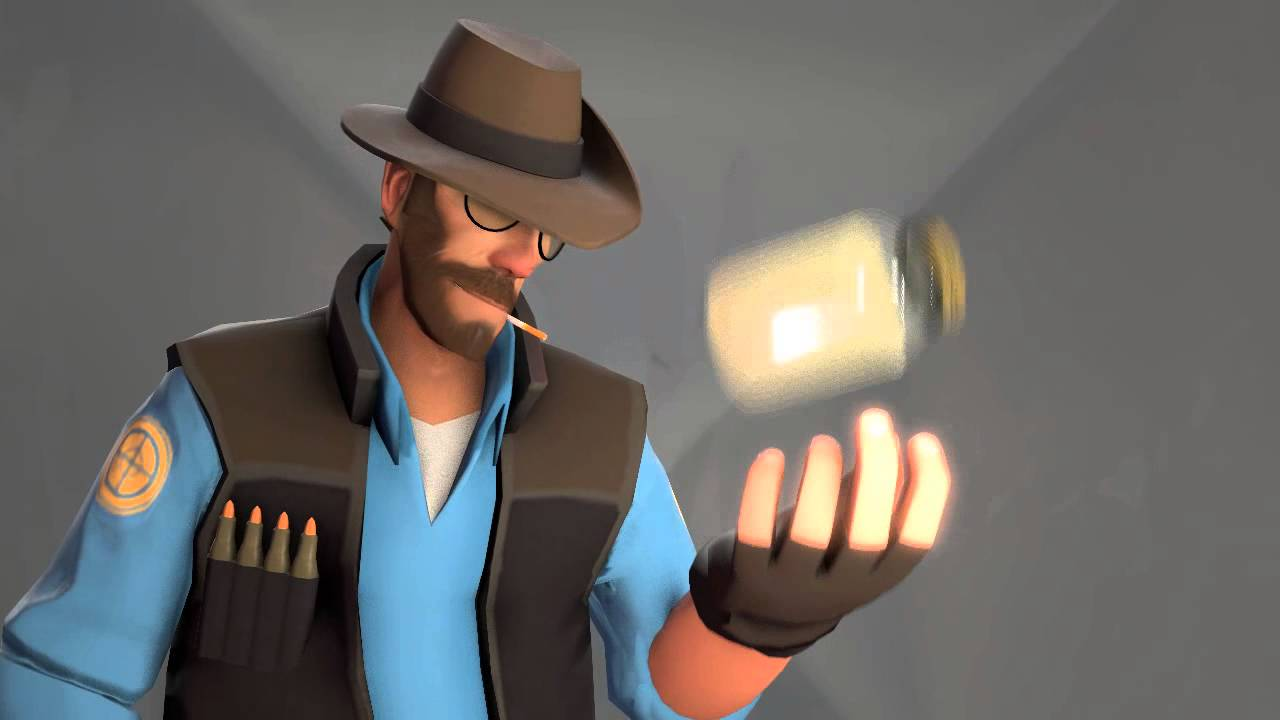 engineer wallpaper tf2