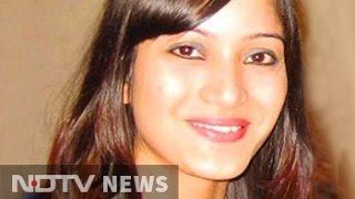 Won't kill myself over it, Indrani Mukerjea said on missing Sheena Bora