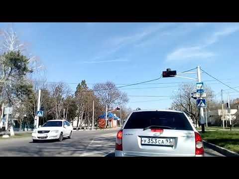 Кореновск Краснодарский край Переезд на юг апрель 2019