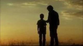Los hijos de hoy - Reflexion