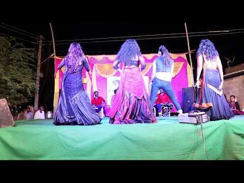 abbabbo ne debbadj song dance performance in raamadasukandriga event
