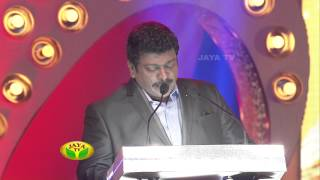 Uthama Villain Audio Launch - Part 04