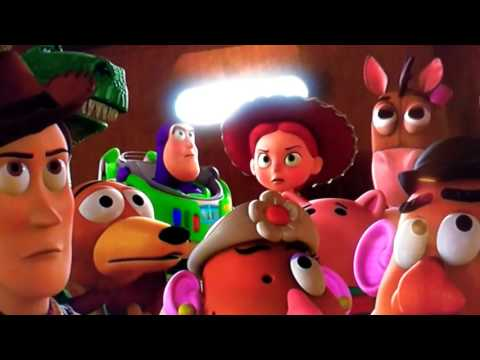 toy-story-3-clip---going-to-sunnyside!