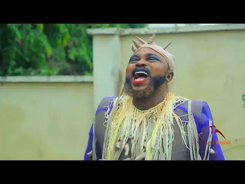 Download Emi Alaise Part Yoruba Movie