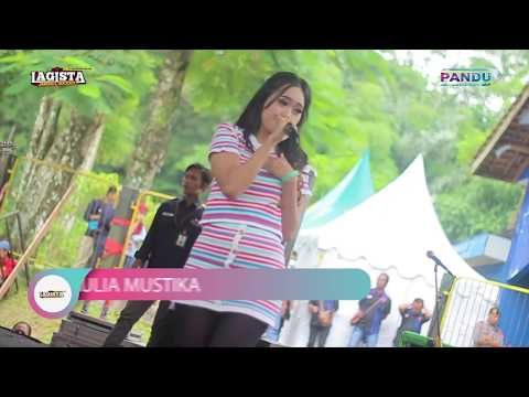 Selow Aulia Mustika Lagista Banjarnegara 2019