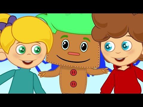 Pin Pon | Çizgi Film Çocuk Şarkıları 2016 | Adisebaba TV Sevimli Dostlar Bebek Şarkıları