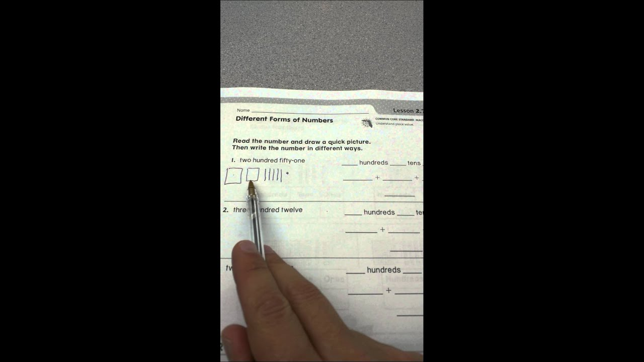 Comfortable 6th Grade Math Resources Ideas - Printable Math ...