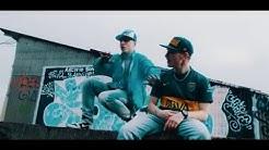 OLIVER GREEN feat BORO BORO   BALBUZIENTE   VIDEO UFFICIALE