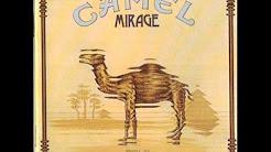 """Camel """"Mirage"""" - Full Album"""