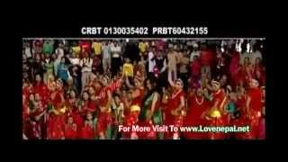 lovenepal.net- Desh Ko Dasha New Nepali Teej Song 2012 Full Video